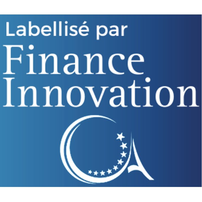 Agrilend finance innovation 846dcde3 3b3805d1