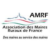 Amrf association maires ruraux de france partenaire agrilend 88776eee