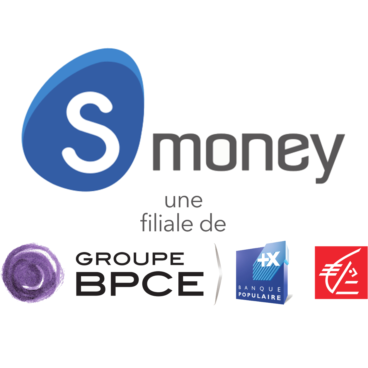 Bandeau s money versionfinale 9a49d10c