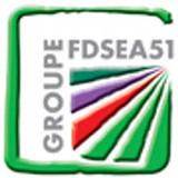 Fdsea51 partenaire agrilend 32cfd5ea