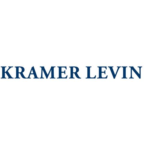 Kramer levin 300 6e7955a1