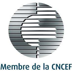 Logo cncef small 3c3e4a00