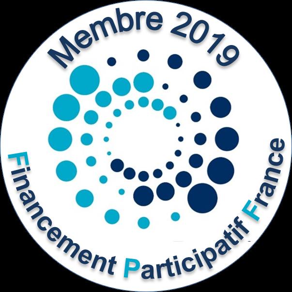 Membre fpf 2019 8fa149da
