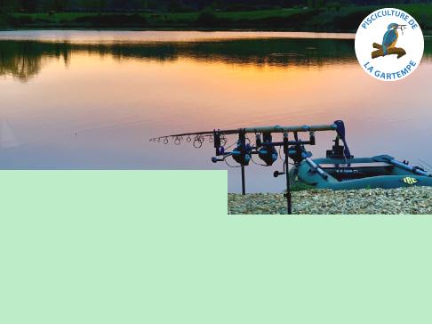Projet agrilend pisciculture de la gartempe   image vignette light f2c31033