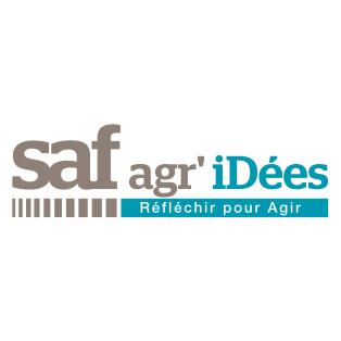Safagr idees 389f0ad7