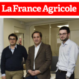 Thumbnail agrilend la france agricole c94bfc5f