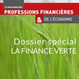 Thumbnail agrilend magazine des professions financieres finance verte 36507416