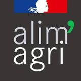 Thumbnail agrilend x alim agri ministere agriculture 2cf24881