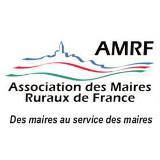Thumbnail amrf association maires ruraux de france partenaire agrilend 88776eee
