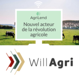 Thumbnail article agrilend willagri startups revolution agricole fbf3a80a