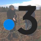 Thumbnail france 3 agrilend aude   des cagnottes en ligne pour financer les projets agricoles 45efaf46