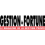 Thumbnail gestion de fortune agrilend article 201812 dc735271
