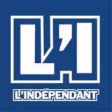 Thumbnail independant a6a8711b