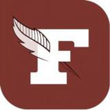 Thumbnail logo figaro bourse 65d172d2