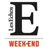 Thumbnail logo les echos weekend 9b8cb2b9