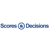 Thumbnail scores et decisions 6f11ed67